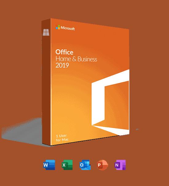 Office for MAC 2019 3 - Mydigitallicenses